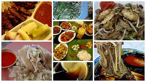 20150218 MALAYSIA.jpg