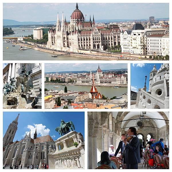 2015 BUDAPEST AUSTRIA PRAGUE.jpg