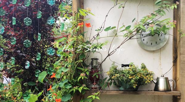 國際花園節_BLOG (1).jpg