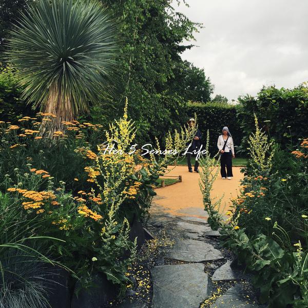 國際花園節_BLOG (18).jpg