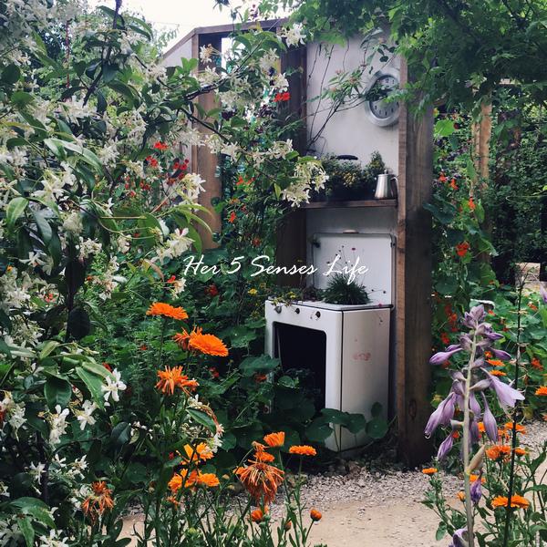 國際花園節_BLOG (13).jpg