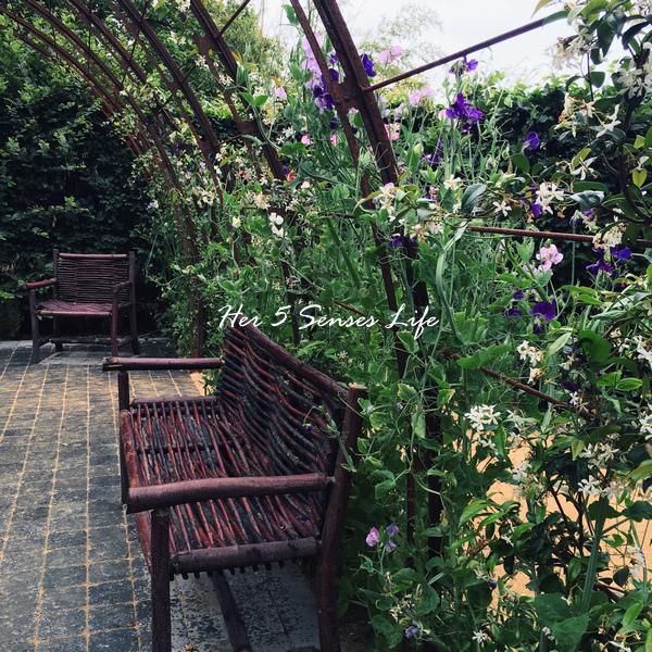 國際花園節_BLOG (21).jpg