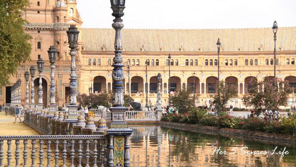 Sevilla (6).jpg