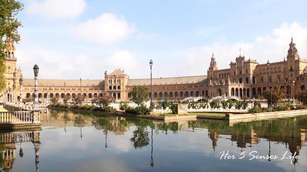 Sevilla (5).jpg
