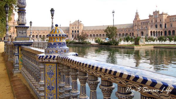 Sevilla (7).jpg