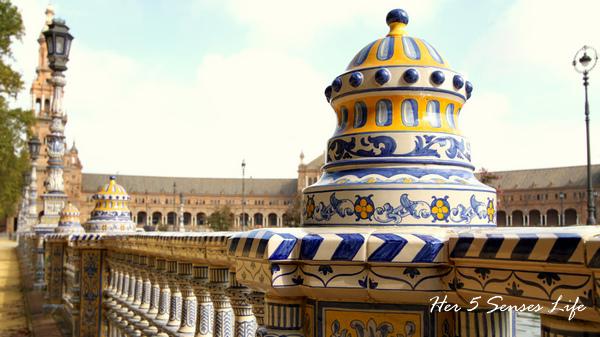 Sevilla (8).jpg