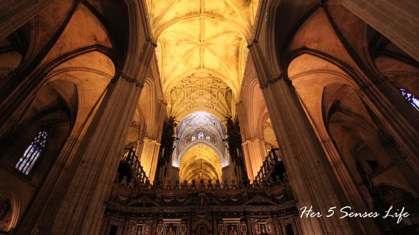 Sevilla (11).jpg
