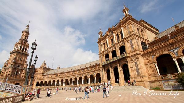 Sevilla (10).jpg