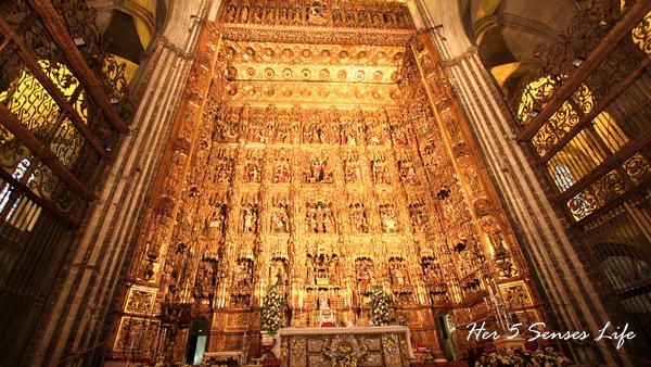 Sevilla (13).jpg
