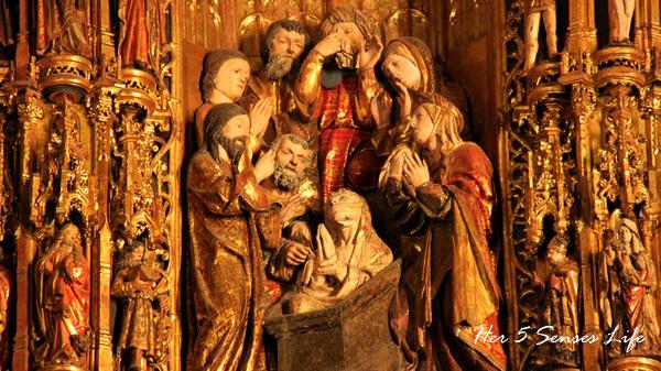Sevilla (14).jpg