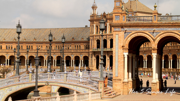 Sevilla (9).jpg