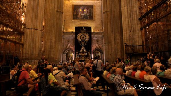 Sevilla (18).jpg