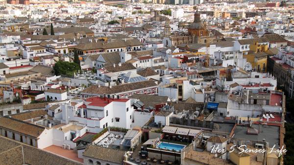Sevilla (25).jpg