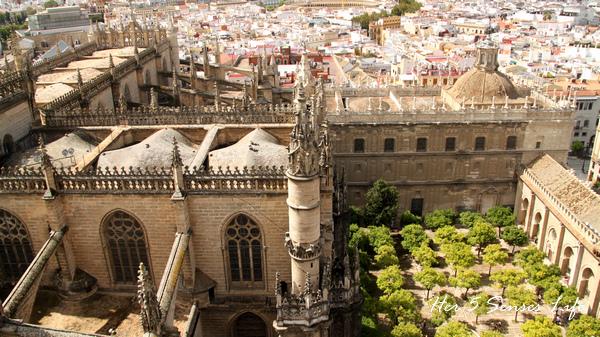 Sevilla (28).jpg