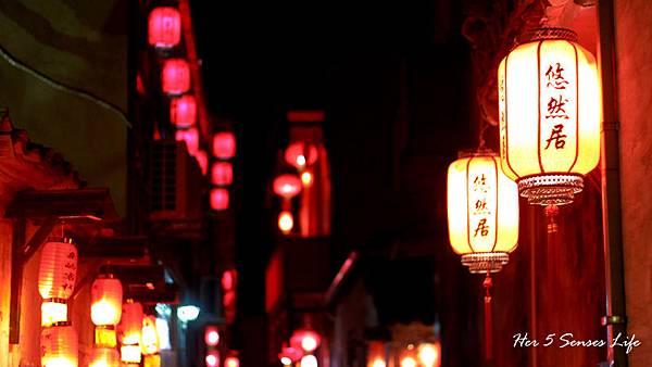 宏村 (3).jpg