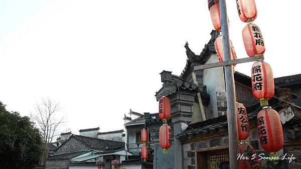 宏村 (29).jpg