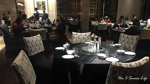 黃山西海飯店 (1).jpg