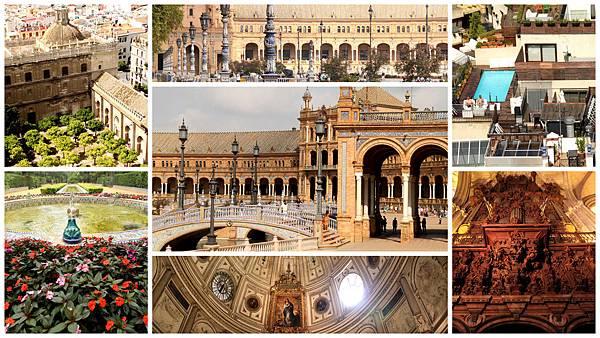 Sevilla_BLOG.jpg