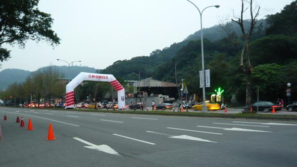 2009K-Swiss至善路跑-2