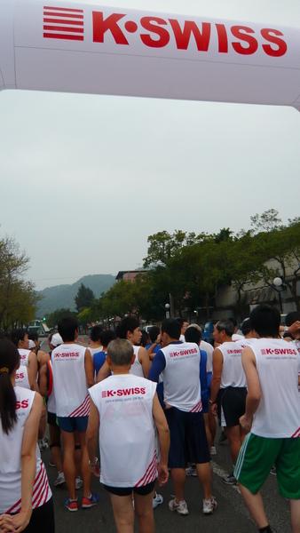 2009K-Swiss至善路跑-3
