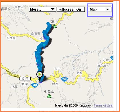 runmap_sop_006.png