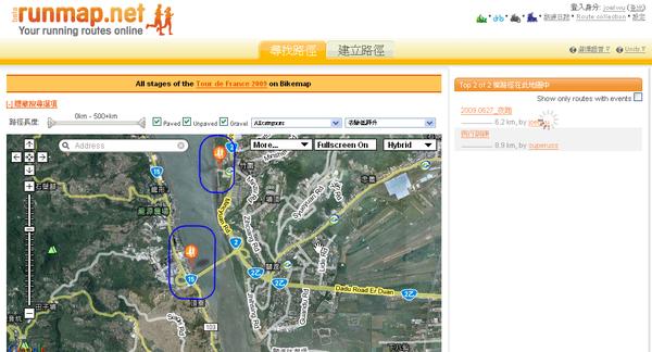runmap_sop_012.png
