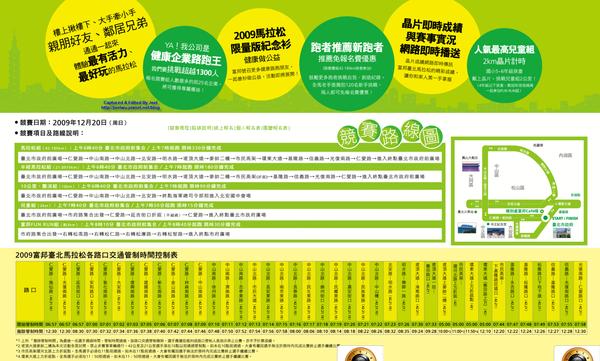 2009 富邦臺北馬拉松賽_路線圖_01.png
