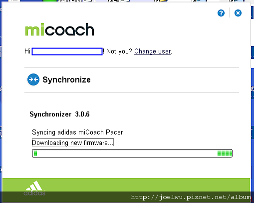 miCoach_002.png