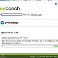 miCoach_003.png