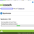 miCoach_004.png