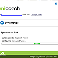 miCoach_006.png
