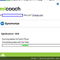 miCoach_007.png