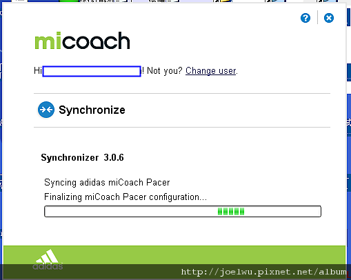 miCoach_008.png