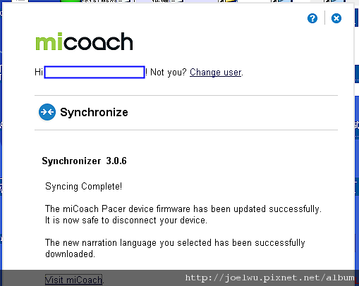 miCoach_009.png
