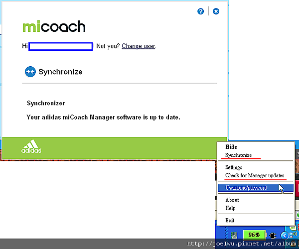 miCoach_016.png