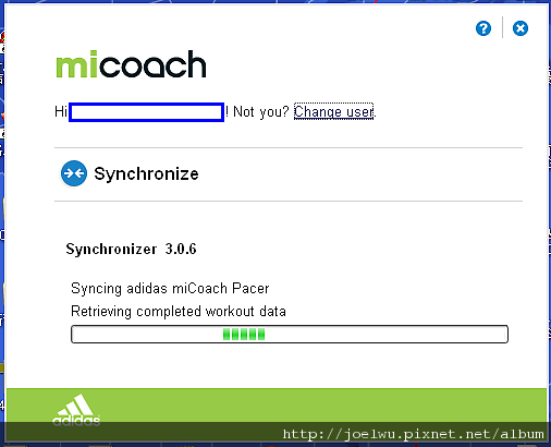 miCoach_022.png