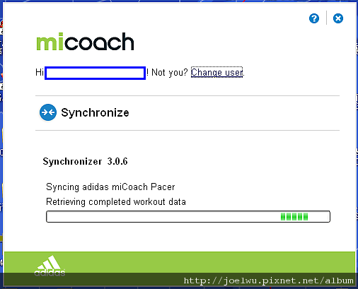 miCoach_023.png