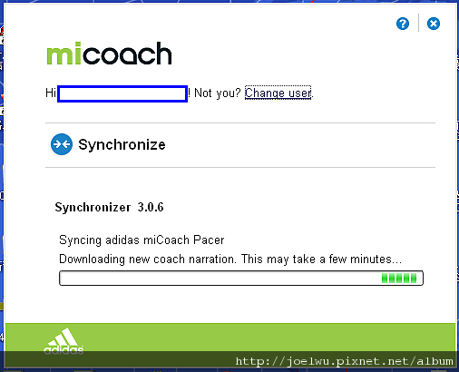 miCoach_024.png