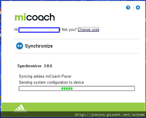 miCoach_025.png