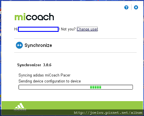 miCoach_026.png