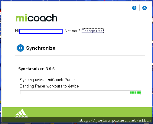 miCoach_027.png