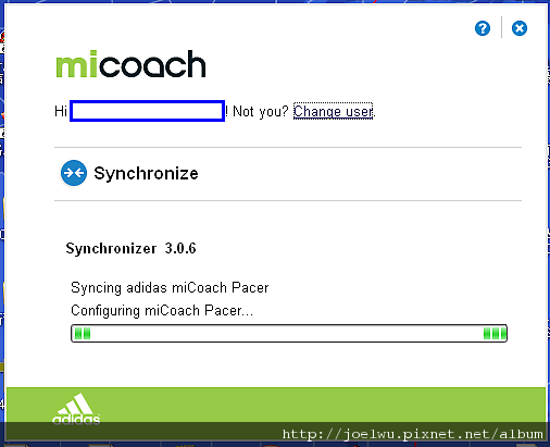 miCoach_028.png