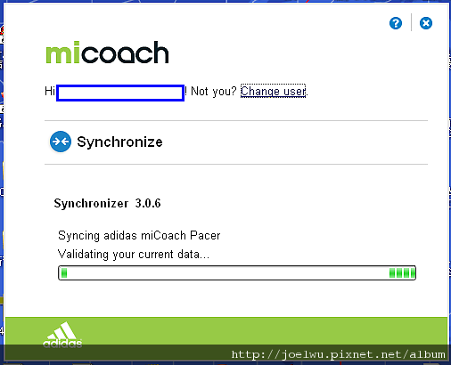 miCoach_029.png