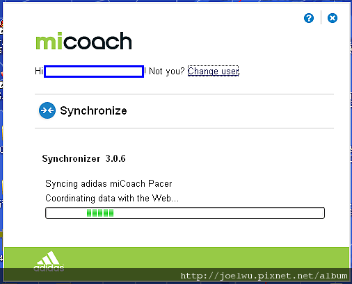 miCoach_030.png