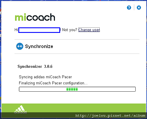 miCoach_031.png