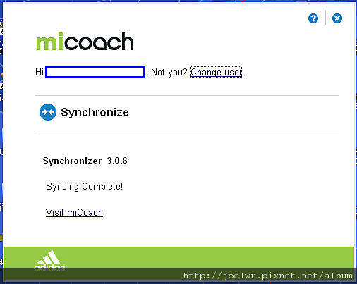 miCoach_032.png