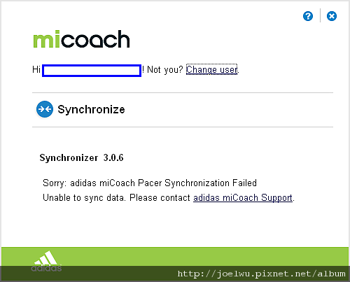 miCoach_089.png