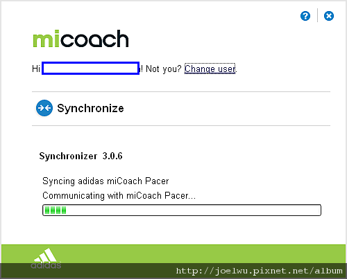 miCoach_091.png