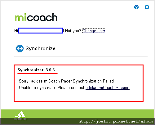 miCoach_093.png