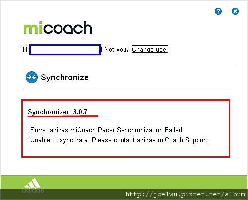 miCoach_095.png